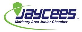 McHenry Area Jaycees